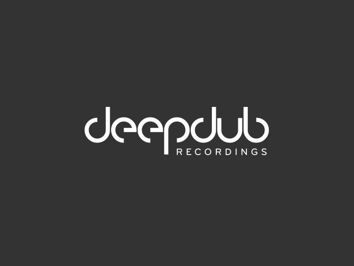 deepdub recordings